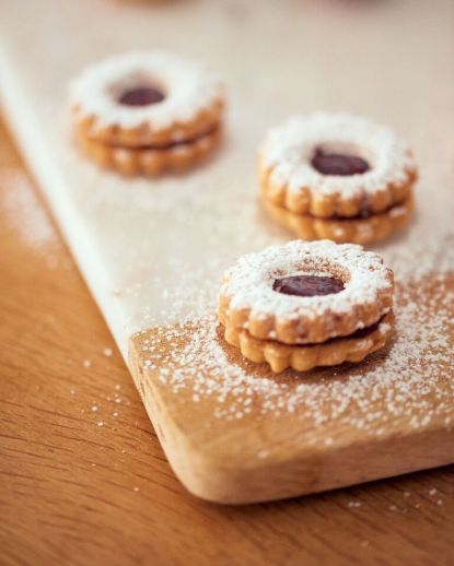 QDP-20171115-FOOD_BERANGERE-Biscuits Miroir-0032_preview.jpeg