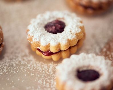 QDP-20171115-FOOD_BERANGERE-Biscuits Miroir-0036_preview.jpeg